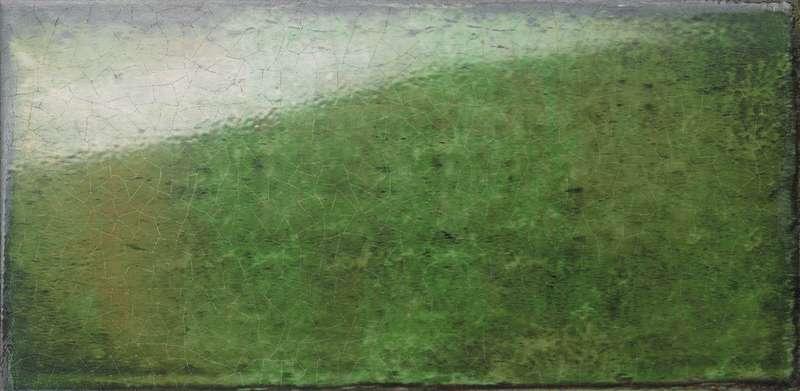Плитка Mainzu Catania Verde PT01992