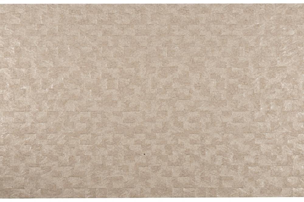 Декоративная панель Decomaster R60-21 (595х6х2400мм)