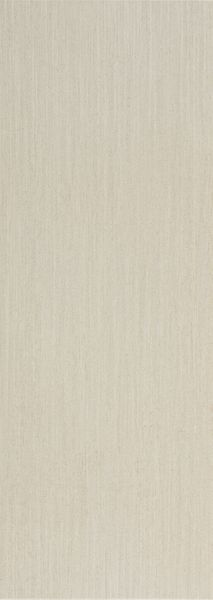 Плитка Venus Ceramica Vendome Cream Floor 10111061-282
