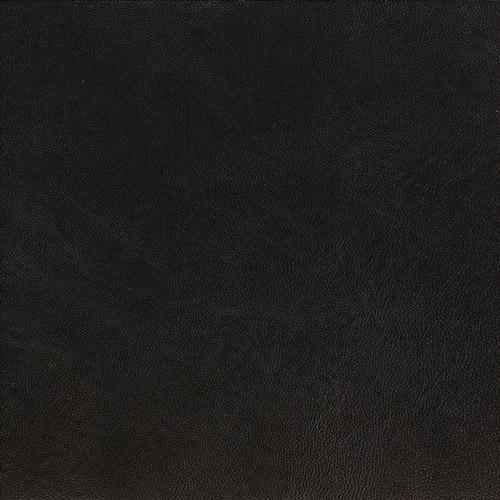 Плитка Италон Sense Black