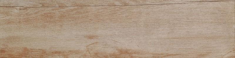 Керамогранит ESTIMA CHALET СН02 светло-коричневый 15х60