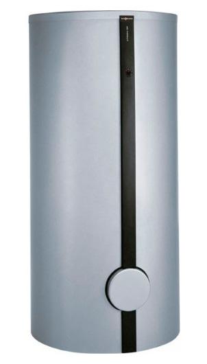 Водонагреватель • Viessmann Vitocell 100-V тип CVW 390 л