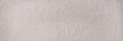 Плитка Fap Creta Perla