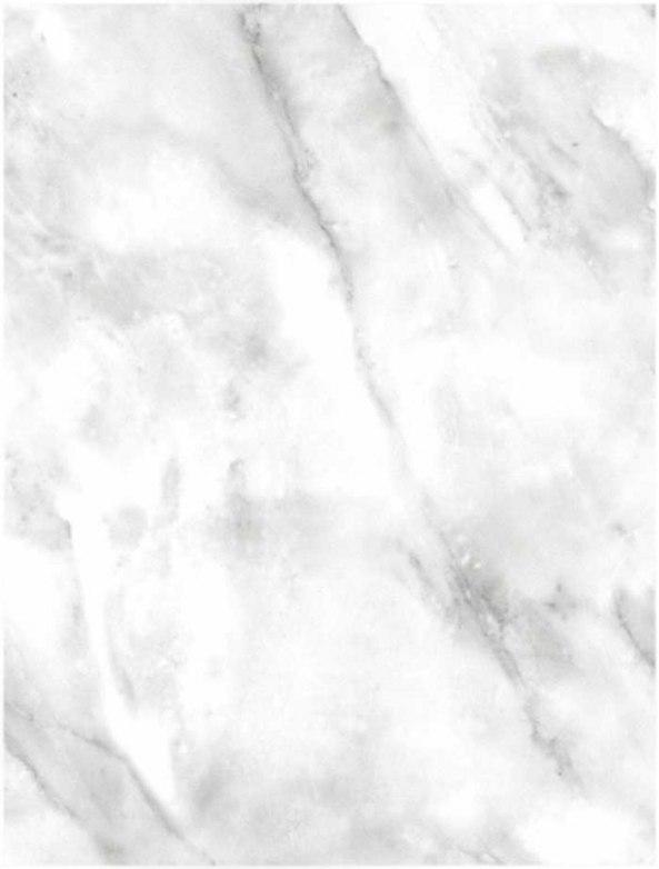 Плитка настенная Шахтинская плитка Фабрицио 01 черный 25х33