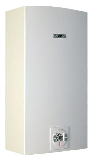 Подробнее о Bosch ВодонагревательBosch Therm 6000 S WTD24 AME bosch водонагревательbosch therm 8000 s wtd27 ame