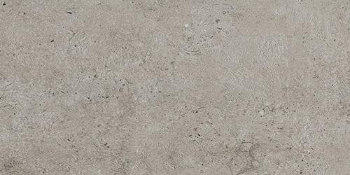 Плитка Rex La Roche Grey Ret 742040