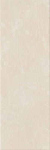 Плитка Aparici Samira Equinox Ivory 4-031-1