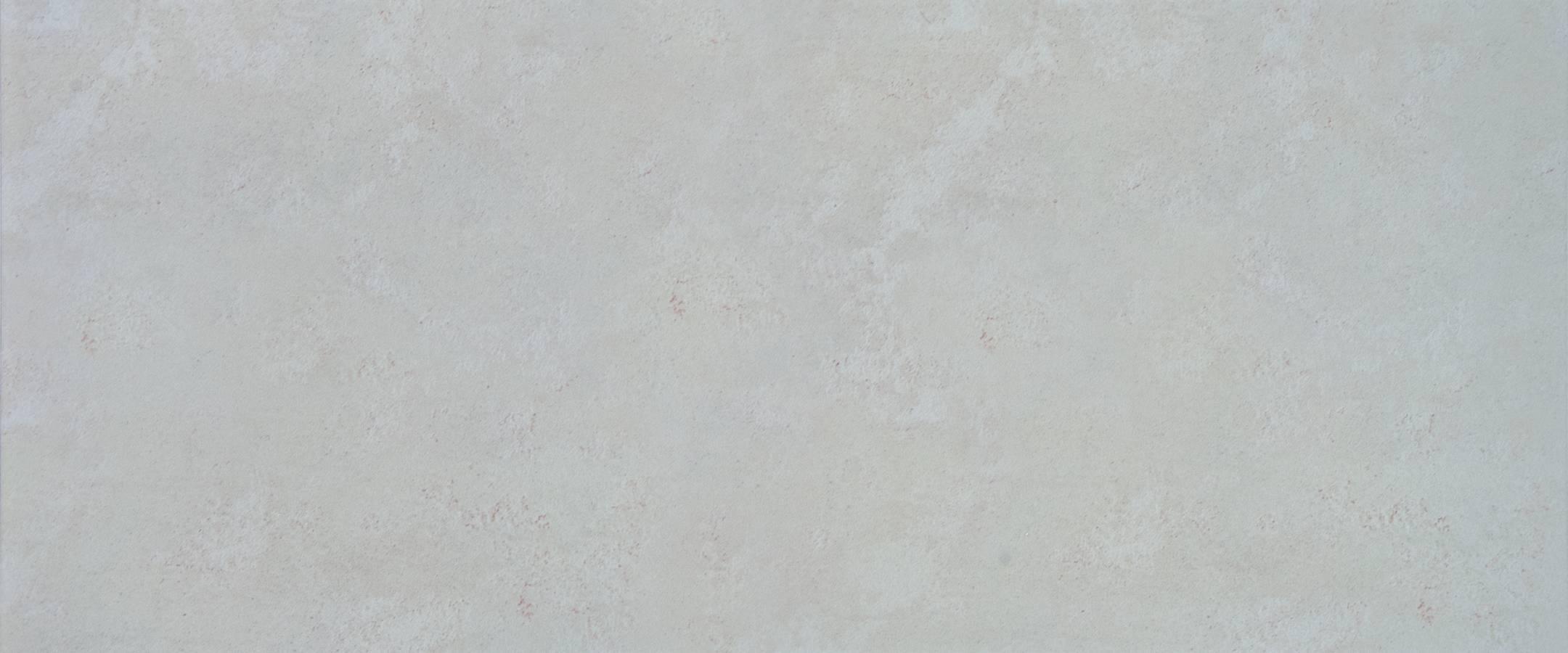 Плитка настенная Gracia Ceramica Orion 01 beige 250х600