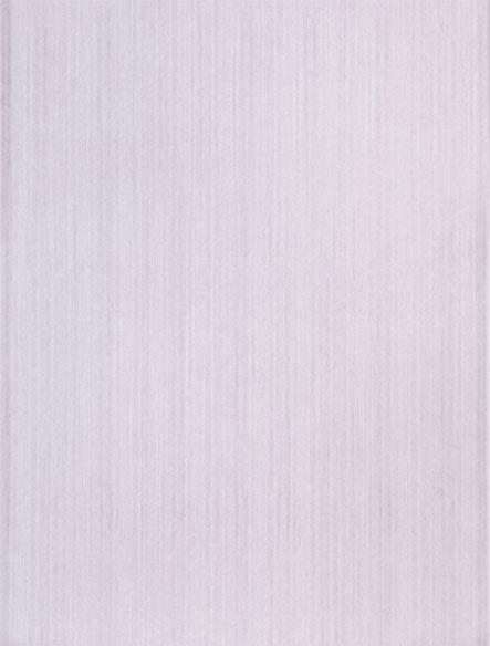 Плитка настенная Gracia Ceramica Астерия 01 лиловый 25х33