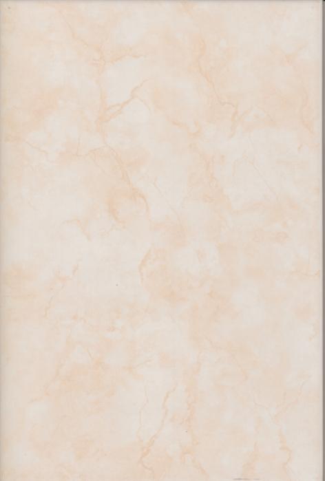 Плитка облицовочная (ML-SN) Мальта песочный 20х30