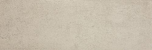 Плитка Fap Meltin Cemento Mosaico