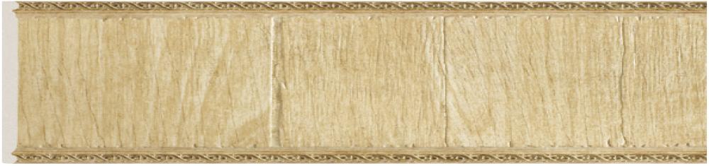 Декоративная панель Decomaster С10-5 (размер 100х7х2400)