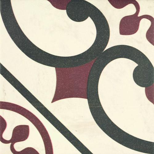 Плитка Mainzu Victorian Centro Deco PT01217 от Stroyshopper