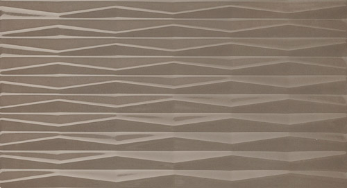 Плитка Fap Frame Fold Earth fLEP