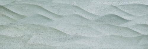 Плитка Venis Madagascar Ona Natural Pv V1389780