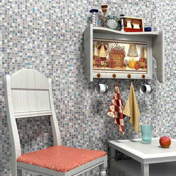 Керамическая плитка Colori Viva Toledo