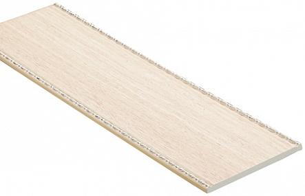 Декоративная панель Decomaster F10-13 (размер 100х6х2400)