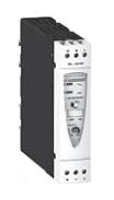 SE PHASEO Блок питания 1Ф оптимальной серии 24V 5A (ABL8REM24050)