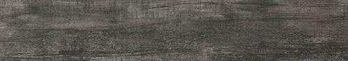 Плитка Rex Taiga Vinter Ret 737576