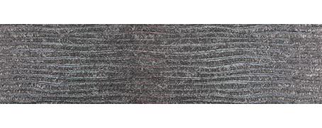 Декоративная панель Decomaster L10-29 (100х6х2400мм)
