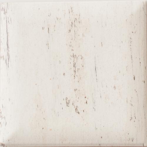 Плитка Mainzu Soho Blanco PT02451 от Stroyshopper