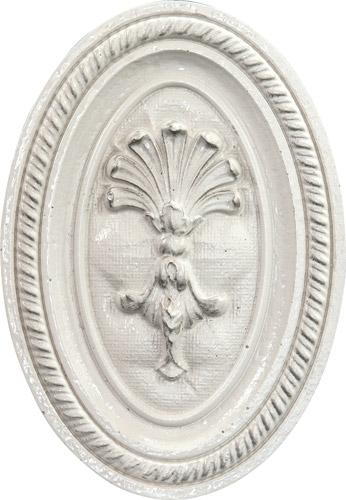 Плитка Venus Ceramica Queen Olga T 10111184-236-68236