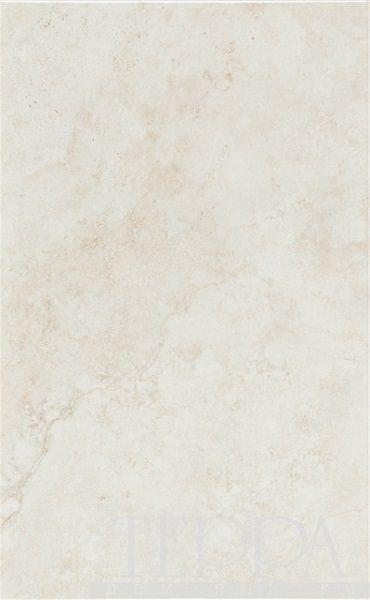 Плитка настенная Eco-Ceramic Rapolano Marfil 25х40