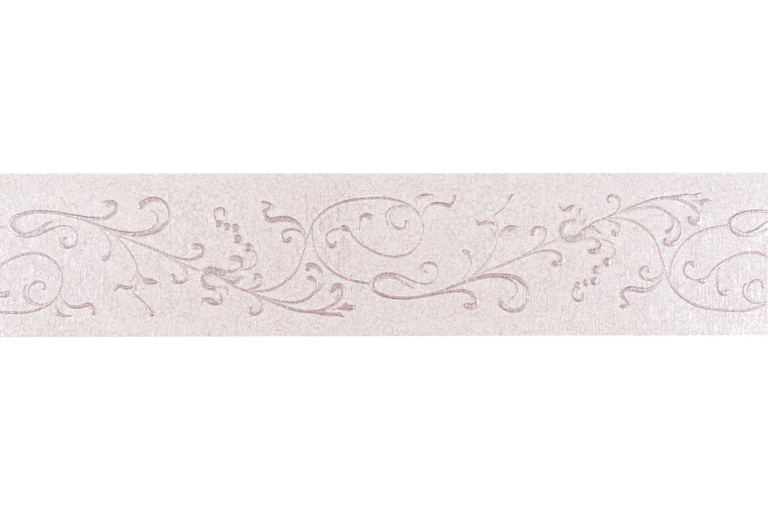 Декоративная панель Decomaster N10-19 (100х6х2400мм)