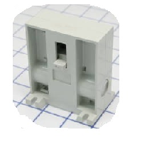 ABB VM 300H Реверсивная блокировка для контакторов А95 - А300 (1SFN034700R1000)