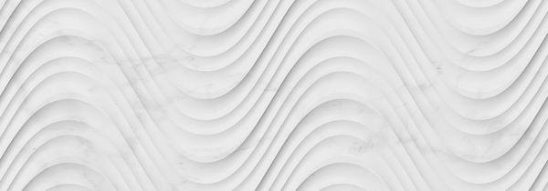 Плитка Porcelanosa Marmol Carrara Creta Blanco P3470714