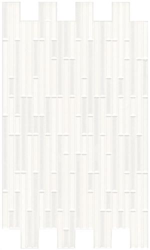 Плитка Venis Manhattan Blanco V1239974