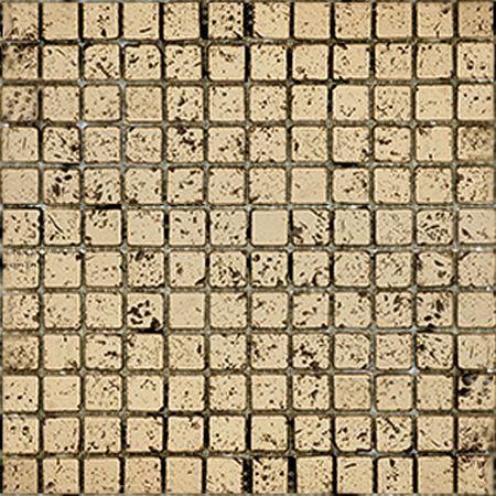 Плитка L Antic Colonial Noohn Mosaics Luxury Gold L100113701
