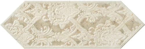 Плитка Vallelunga Classica Losanga Damasco A G1136A