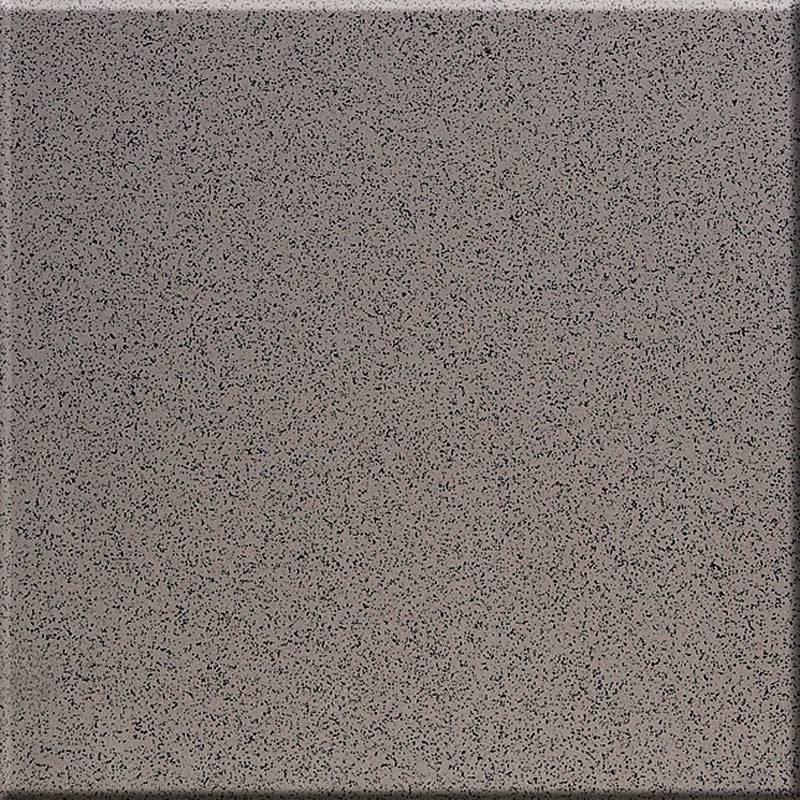 Купить со скидкой Керамогранит Estima Standart ST11 темно-серый 300х300х8мм