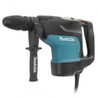 Перфоратор MAKITA HR4501C SDS Max