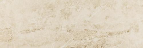 Плитка Venis Cappuccino Beige V1440046