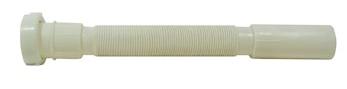 Гофра для сифона 40-40 от Stroyshopper
