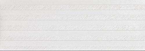 Плитка Porcelanosa Belice Caliza P3470752