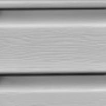 Виниловый сайдинг Белый  сайдинг vinyl on софит с центральной перфорацией 3660х305 мм белый