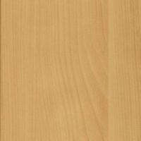 Панели МДФ (2600х200х7мм) Береза (упаковка 8шт), 4.16м2