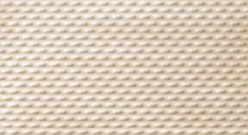 Плитка Fap Frame Knot Sand fLES