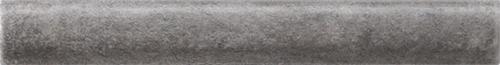 Плитка Cir Biarritz Sigaro Ardoise 1528023-582