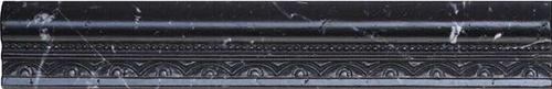 Плитка Aparici Tolstoi Emile Marquina Moldura 4111127-180543
