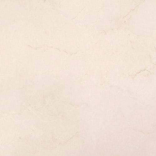 Плитка Porcelanosa Olimpo Marfil P1856974