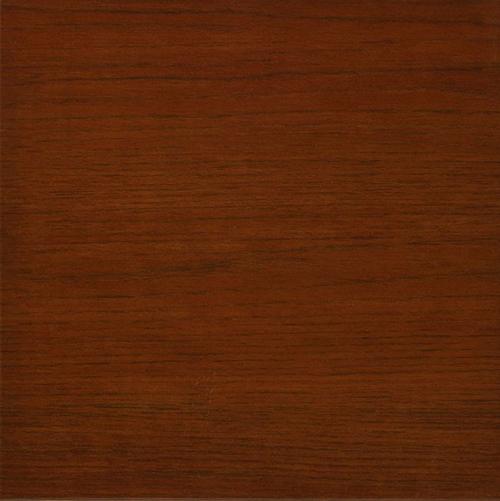 Плитка Aparici Alexander Oak Gres 4212051-312