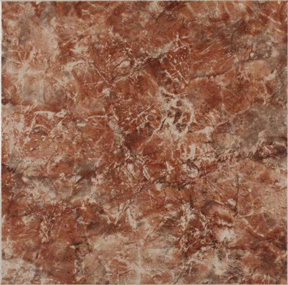 Плитка напольная Шахтинская плитка Севан 33х33