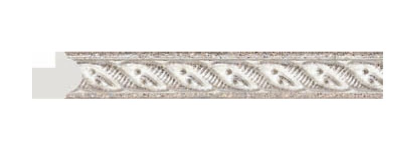 Молдинг для панелей Decomaster 118-19 (13x13x2400)
