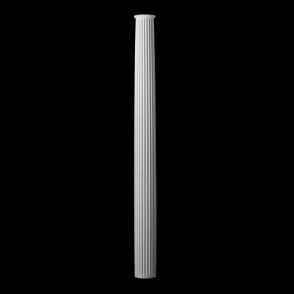 1.12.070 Европласт, тело колонны
