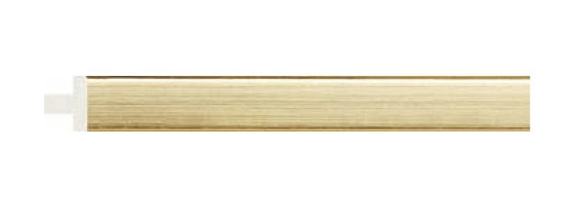 Молдинг для панелей Decomaster 196-943 (10x9x2400)