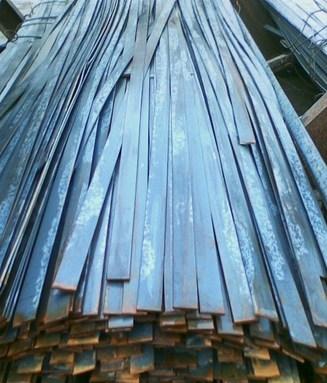 Полоса стальная, ширина 80мм (1 м.п.)